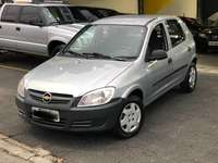 CHEVROLET CELTA 1.0 LIFE 8V FLEX 4P MANUAL