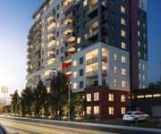 1905 Rue Émile-martineau #802, Laval, Qc H7n 0b2 1 Bedroom Condo For Rent For $1,025/month