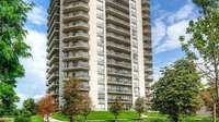 Rivers Edge I Apartments for Rent - 200 Eagle St N, Cambridge, ON N3H 5S9 with 2 Floorplans