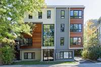 176 Greenfield ave. - 8 Apartments for Rent - 176 Greenfield Ave, Ottawa, ON K1S 0Y1