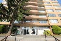 Royal City Apartments - 225 Royal Avenue, New Westminster, BC V3L 1H5 with 1 Floorplan