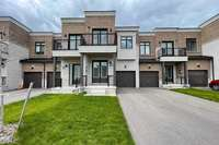 40 Elyse Crt, Aurora, ON L4G 2C9 4 Bedroom Apartment for Rent for $3,300/month
