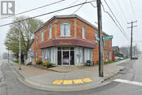 Multi Family Residence and Commercial Space $824,900