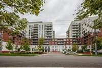 22 East Haven Dr, Toronto, ON M1N 1M2 2 Bedroom Apartment for Rent for $2,200/month