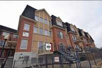 1837 Eglinton Avenue East #231, Toronto, ON M4A 2Y4 2 Bedroom Condo for Rent for $2,200/month
