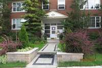 Old Mill Station, Toronto, ON M8X 1A4 2 Bedroom Apartment for Rent for $2,200/month