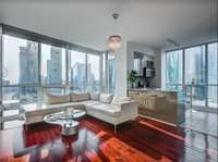 16 Yonge Street #2602, Toronto, ON M5E 2A1 2 Bedroom Condo for Rent for $3,250/month