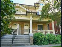 2135 Gerrard Street East, Toronto, ON M4E 2C1 2 Bedroom Apartment for Rent for $2,850/month