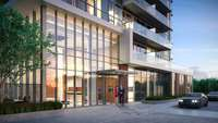 36 Forest Manor Road, Toronto, ON M2J 1M1 1 Bedroom Condo for Rent for $2,050/month