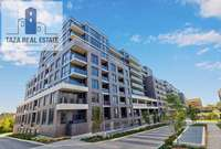 30 Gibbs Road, Toronto, ON M9B 0E4 2 Bedroom Condo for Rent for $2,600/month