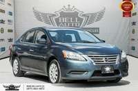 2014 Nissan Sentra S, BLUETOOTH, CRUISE CONTROL, AIR CONDITIONING, AUX