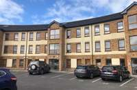 Apartment 48, Carraig Eé¡n, Edenderry, Co. Offaly