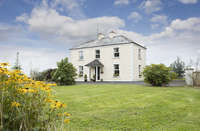 Hill House, Coole, Co. Westmeath