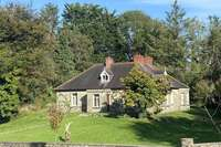 The Bungalow, Cahir Road, Cashel, Co. Tipperary