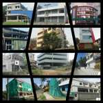 6000 ft² – Commercial Space For Rent, Pathanamthitta