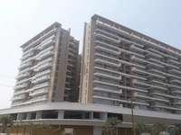 Apartment For Sale In Ulwe, Mumbai