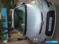 Used Hyundai i10 1.2 Magna for sale in Chennai. ID 21653
