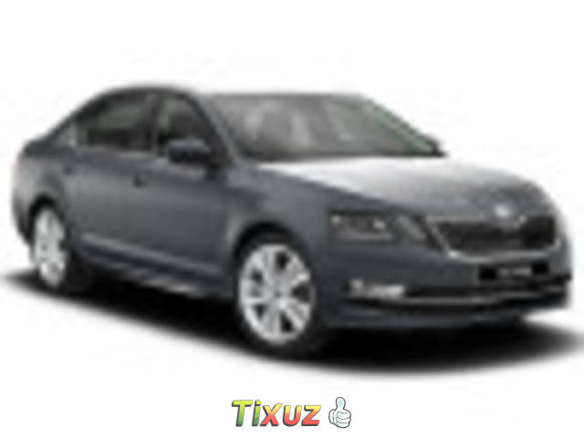 Used Skoda Octavia for sale in Visakhapatnam. ID 2198
