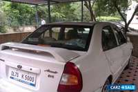 Used Hyundai Accent for sale in New Delhi. ID 3562