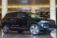 Haval H6 SUV 2018 for sale