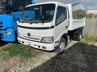 Hino Truck Small Truck 2010 for sale