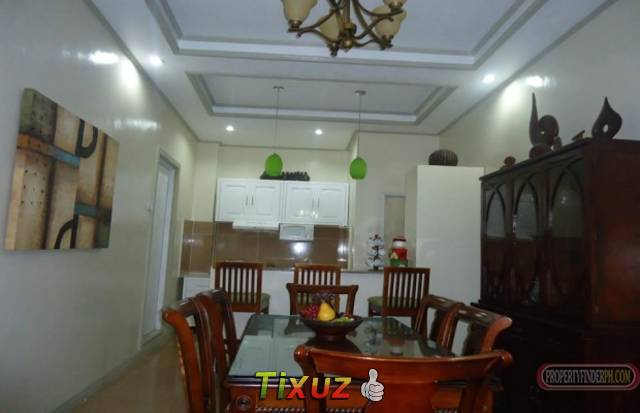 house and lot for sale in butuan city