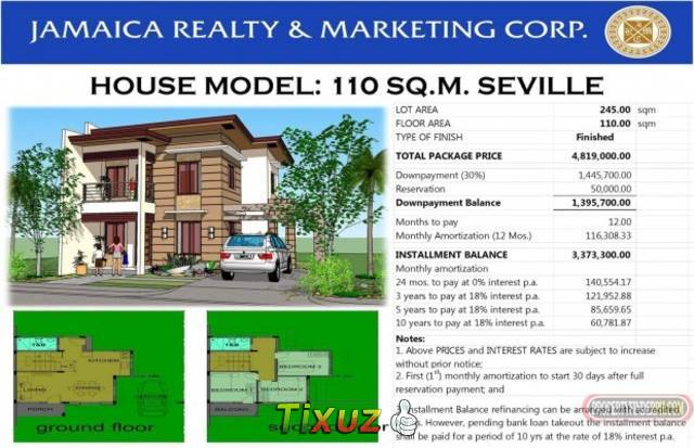 featured residence seville 110 north peninsula mansionssubdivision