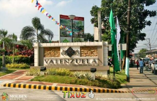 For-rent 2 Bedroom Apartment Valenzuela Listings And Prices