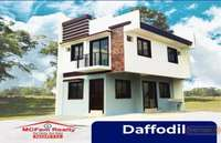 House For Sale in Dulalia Executive Meyc 3BR, 1TB