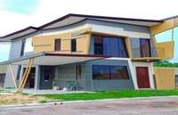 10 per cent to Move-in House & Lot Cebu For Sale Highway Lilo-an Choice of OFW's, Managers, Busin