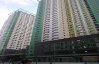 Condo Cebu For Sale Best Located at IT (Information Technology) Park Modern Living at the Park That