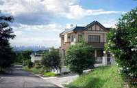 Lot For Sale Near Antipolo Highlands Pointe in Taytay Rizal