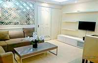 Beautifully Furnished 1BR Unit - Direct owner