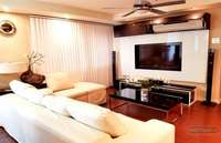 Fully Furnished 2BR Unit with Modern Classic Design - Direct from owner
