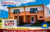 Socialized housing for OFW INVESTMENT
