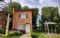 Affordable House and Lot in Malolos City, Bulacan