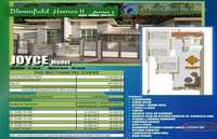 Great location and Affordable Unit for Sale in Lipa near Lipa TownCenter DeLasalle Lipa and Canossa