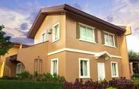 5 bedroom house and lot for sale in Cebu | Pre-selling