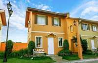 RFO 3 BEDROOM PREMIUM HOUSE AND LOT AT ANTIPOLO, RIZAL