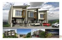 3 Storey Townhouse for Sale, Guadalupe Cebu