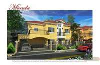 Orabella House for sale in Verona Silang, Beautiful House!