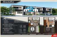 2 Bedroom Townhouse in Baclayon, Bohol for only 11,700.00 monthly!