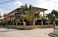 MARYVILLE SUBDIVISION - FOR SALE FULLY-FURNISHED RFO HOUSE
