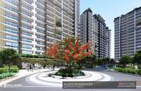 3 Bedrooms 108 sqm Condo For Sale in Taguig City near BGC Pre Selling DMCI Homes