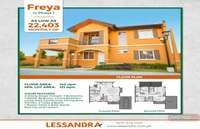 Affordable 5-Bedroom Unit in San Ildefonso, Bulacan