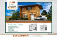 Affordable 2-Bedroom Unit in Sta. Maria, Bulacan (12k monthly!)