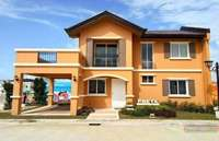 AFFORDABLE HOUSE AND LOT IN BULAKAN - 5 BEDROOMS