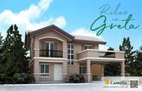 Pre-selling House 5br In Batangas City