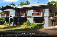 Fully Furnished Ready Home in Crosswinds, Tagaytay