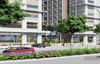 Preselling in Taguig – Condo (with Balcony Corner Unit)-15 minute drive to BGC via C5